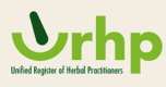 Registered Herbalist